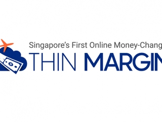 Thin Margin Pte Ltd - Get4x