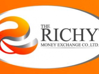 The richy - Get4x